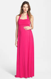 nordstrom dresses high low cocktail maxi dress fabulous photo