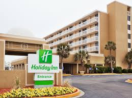 hotels with 2 bedroom suites in myrtle beach sc holiday inn oceanfront surfside beach hotel by ihg