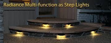 Volt Led Landscape Lighting 120 Volt Led Landscape Lights Led Walkway Lights Led Walkway