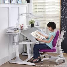 kids furniture malaysia baby online store u0026 shopping tomatokids