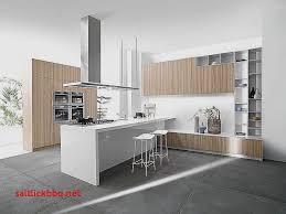 cr馘ence cuisine leroy merlin cr馘ence moderne pour cuisine 28 images luxe tendance deco