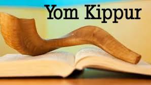 yom jippur the dish yom kippur at brent s deli