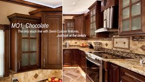 jandk cabinets chandler az kitchen cabinets countertops