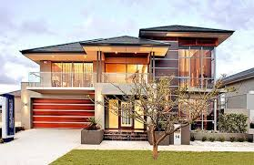 build a dream house i could build a dream house on a small lot modern house design