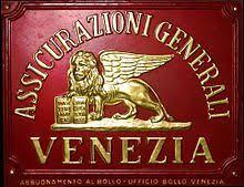 siege generali assicurazioni generali wikivisually