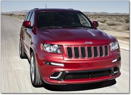 2012 jeep grand horsepower the 2012 2013 jeep grand srt8