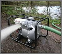 boston u0027s plumber u2013 t flow inc emergency basement pumping