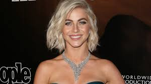 dwts u0027 julianne hough opens up about her image issues