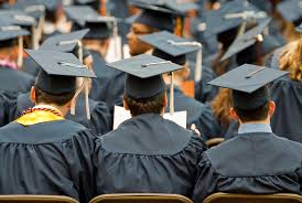 best cities for recent college grads good jobs and cheap rent