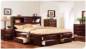 The Bedroom Furniture Store by Bedroomstorage1 Http Furniturestoresjacksonvillefl Com P U003d29