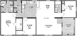 double wide floor plans with photos double wide house plans double wide mobile home floor plans double