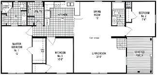 doublewide floor plans double wide house plans double wide mobile home floor plans double