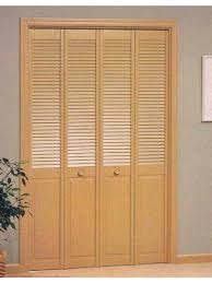 Custom Louvered Closet Doors Overwhelming Custom Size Closet Doors Custom Size Louvered Closet