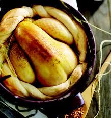 poulet cuisine poulet fermier au foin de nos prairies les meilleures recettes de