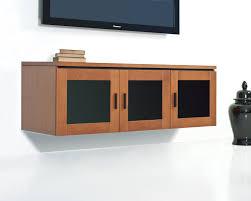wall mounted av cabinet marvellous design wall mounted av cabinet remarkable ideas wall