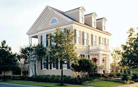 southern living house plans southern living houses southern living house plans country