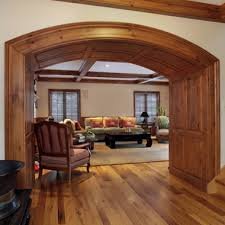 hardwood flooring sacramento