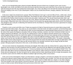 Esl Rhetorical Analysis Essay Editing by Help With My Critical Essay On Pokemon Go Do My Popular University