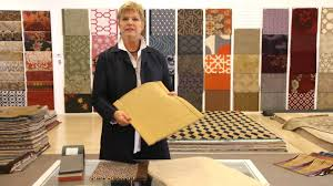 How To Make A Area Rug How To Make Your Own Area Rug Using Carpeting Carpet Rugs