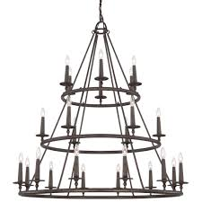 Styles Of Chandeliers Lamp Candle Chandelier Non Electric Types Of Chandeliers Styles