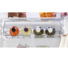 buy beko bcsd150 integrated 50 50 fridge freezer free delivery