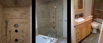 bathroom design seattle bathroom design bathroom remodeling seattle bathroom design