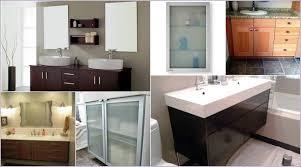 furniture vanity mirror with light bulbs ikea makeup vanity