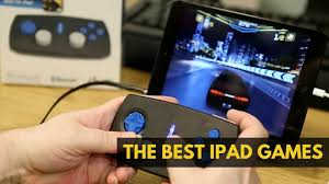 ipad game reviews best ipad games for 2017