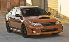 brown subaru subaru wrx engine knock and spun bearing lawsuit filed