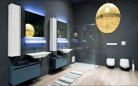 italienische badezimmer luxus badezimmer design einzigartig in stil und erscheinung