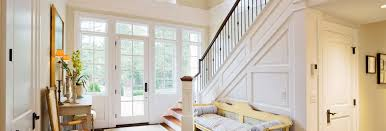what is the best white color to paint kitchen cabinets the best white paint colors home decorating painting advice