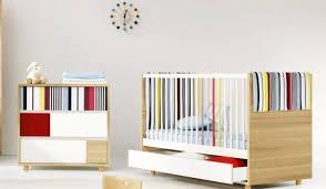 meuble chambre bébé pas cher tableau chambre bebe pas cher maison design bahbe com