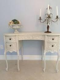 Kidney Shaped Writing Desk Kidney Shaped Art Nouveau Desk And 8 Drawers John Wanamaker