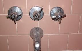 shower delta bathroom faucet cartridge awesome shower diverter