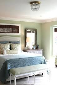 Small Master Bedroom Decorating Ideas Small Master Bedroom Decorating Ideas Pictures Utnavi Info