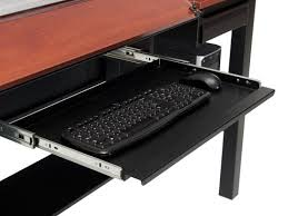 versa stand up desk versa tables page 4 stand up desk central