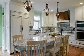 eat in kitchen island kitchen eatt kitchen island with storage home goods bar for