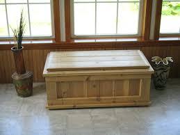 Woodworking Plans Bench Seat Storage Bench Outdoor Benches Outdoor Wooden Storage Bench Uk