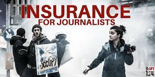 meaa international federation of journalists