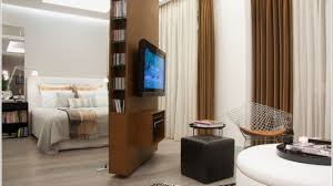 Room Divider Ideas For Studio Apartment New 10 Dividers In A