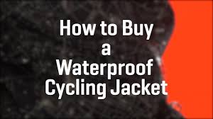 white waterproof cycling jacket how to buy a waterproof cycling jacket bicycling