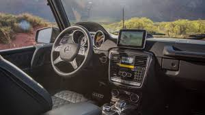 mercedes g wagon 2017 mercedes benz g class review u0026 ratings edmunds