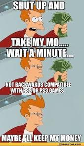 Meme Shut Up - shut up and take my money meme 28 images sho https farm6