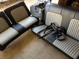 Antique Auto Upholstery Diamond Auto Upholstery Furniture Reupholstery 2405 Ne Diamond