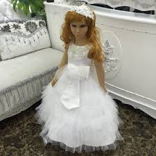 communion dresses on sale communion dresses picture more detailed picture about hot sale