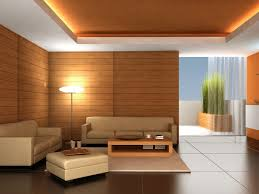 Livingroom Design Living Room 2 Interior Design For Living Room O Living Room