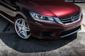 2013 honda accord wheels 20 staggered on 2013 images tractor