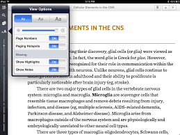Anatomy And Physiology Apps The First Interactive Medical Textbook For The Ipad Ganong U0027s