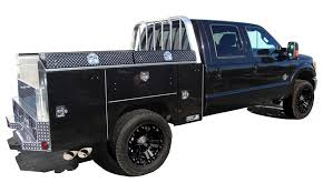 dodge truck beds for sale truck service bodies truck beds utility aluminum