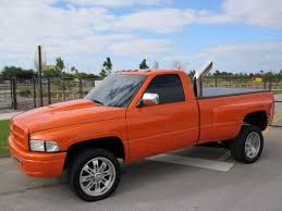 Dodge Ram Van - 1997 dodge 3500 slt ram van 1997 dodge ram for sale texas